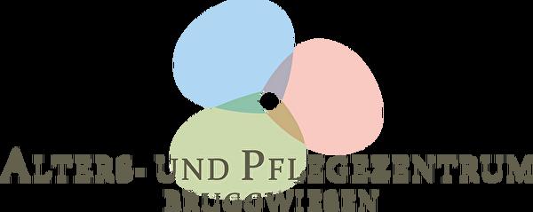 Bruggwiesen Logo