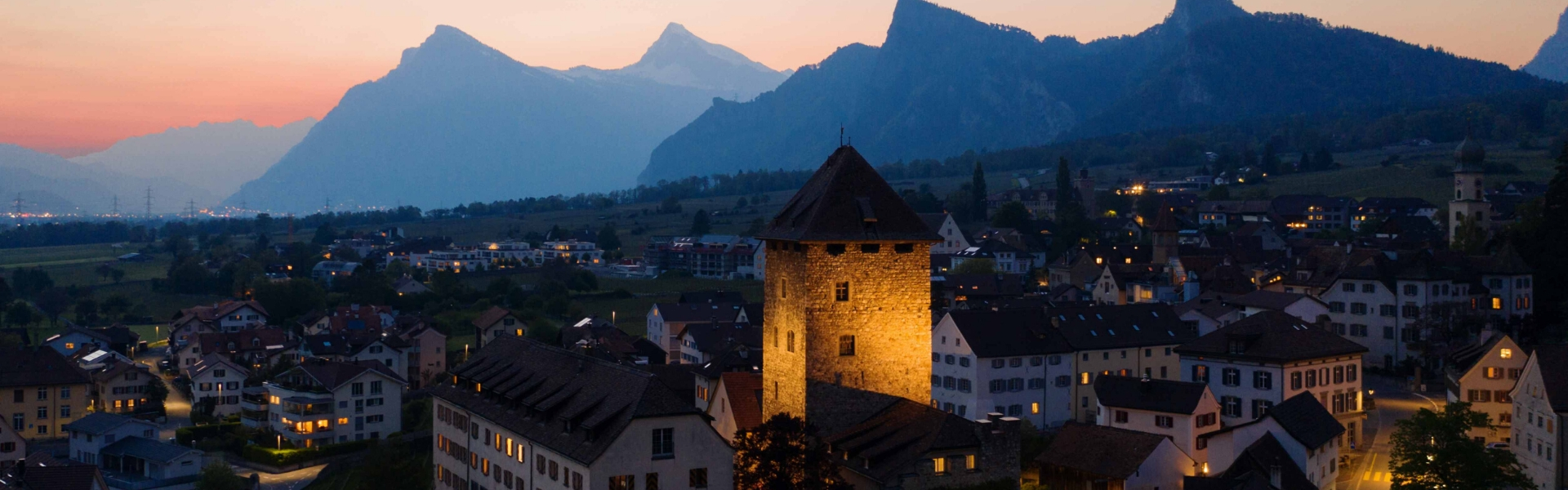 SchlossBrandis