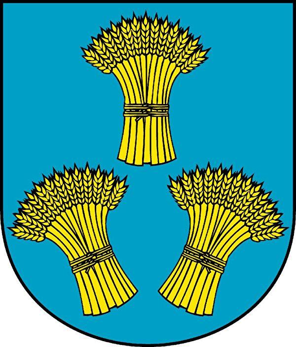 Kernser Wappen
