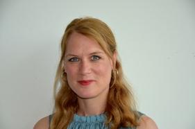Vera Häberli
