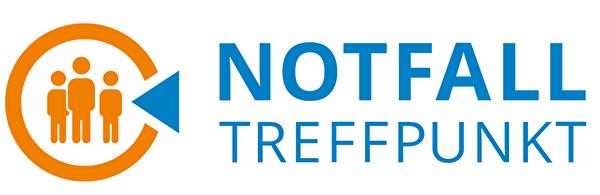 Logo Notfalltreffpunkt