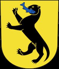 Männedorf Wappen