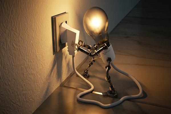Stromprodukte 2021