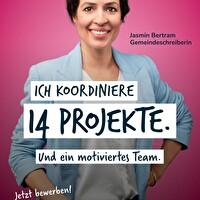 Verein Zürcher Gemeindeschreiber und Verwaltungsfachleute (VZGV)