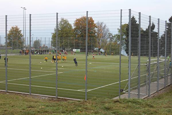 Sportplatz Widenbad