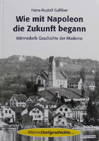 Männedorf_1