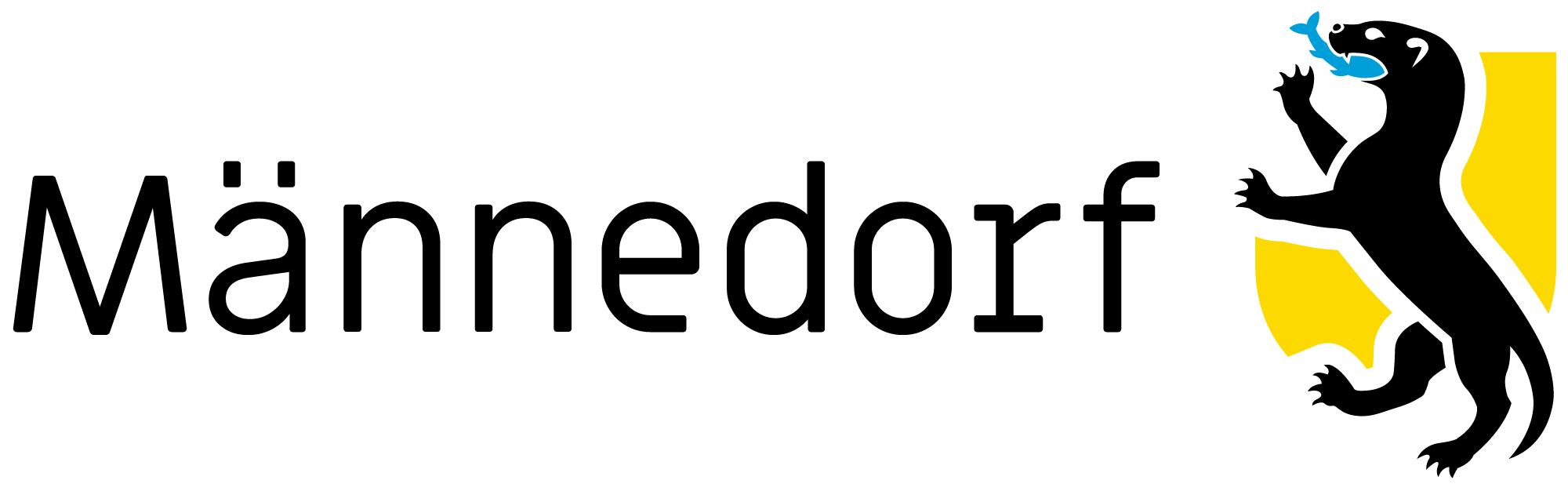 Logo Gemeinde Männedorf (2000px)