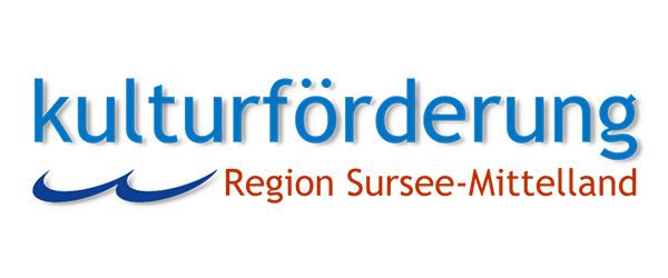 Logo Kulturförderung