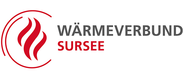 Waermeverbund Sursee