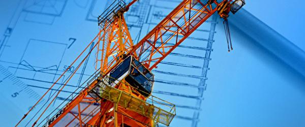 Baubewilligungen Juli - September 2021
