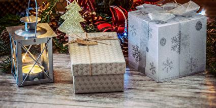 Sonntagsverkäufe und Ladenöffnungszeiten im Dezember 2020