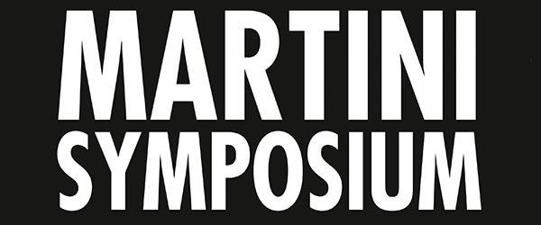 Martini Symposium