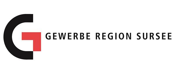 Gewerbe Region Sursee