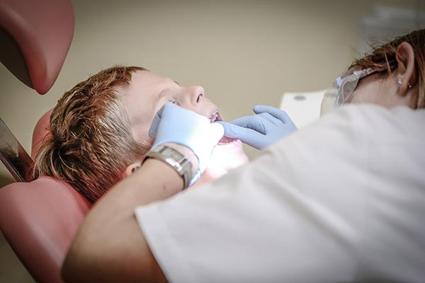 Zahnärzte
