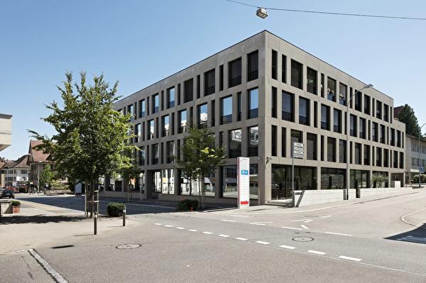 Stadtrat sieht bei vier Kommissionen Optimierungen vor
