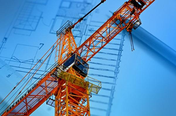 Baubewilligungen Sursee