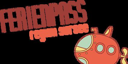 Ferienpass Region Sursee