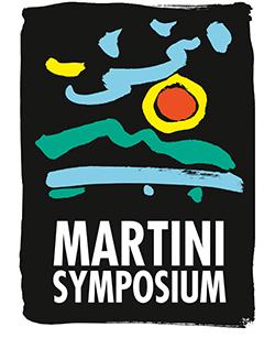 Logo Martini Symposium