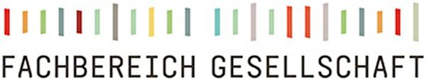 Logo Fachbereich Gesellschaft