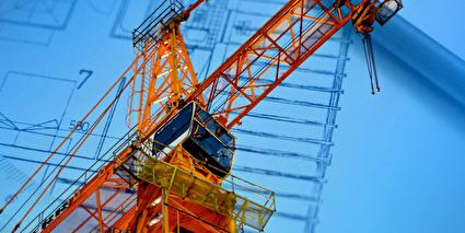 Medienmitteilung Baubewilligungen April - Juni 2021