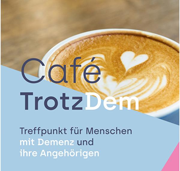 Café TrotzDem