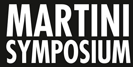 Martini Symposium widmet sich digitalen Plattformen als Gamechanger