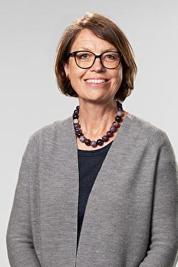 Jolanda Achermann Sen