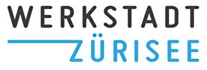 Logo Werkstadt Zürisee