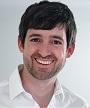 Porträtfoto Philipp Kutter, Stadtpräsident