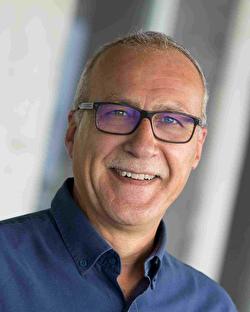 Franco Corsiglia
