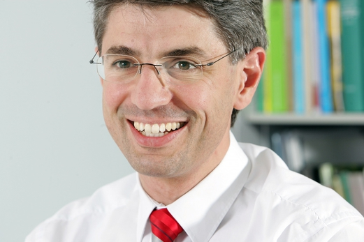 Prof. Dr. Donato Scognamiglio