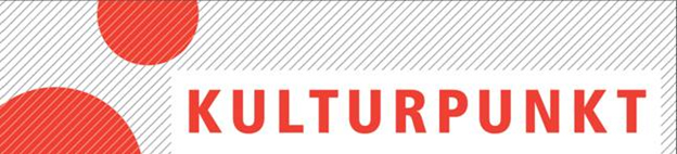 Kulturpunkt