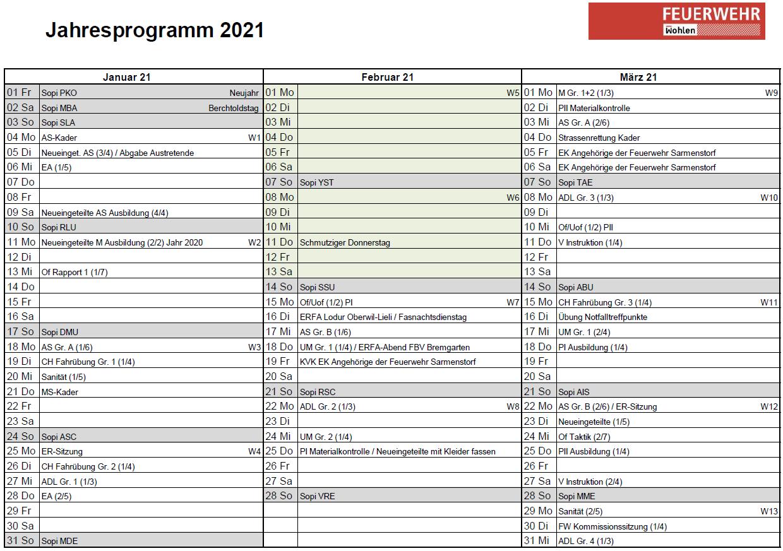 FW_Jahresprogramm_2021