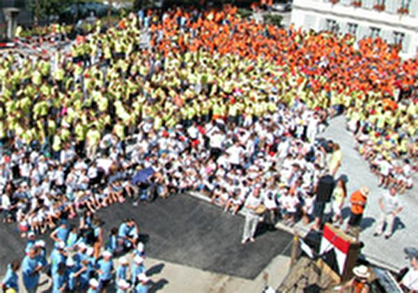 Jugendfest 2005