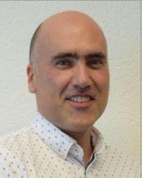 Massimo Gizzi