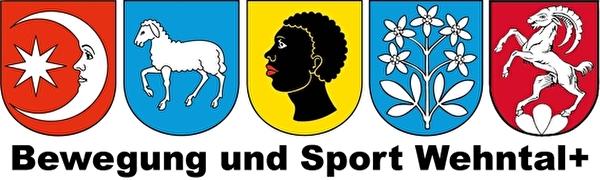 Bild Bewegung und Sport Wehntal+