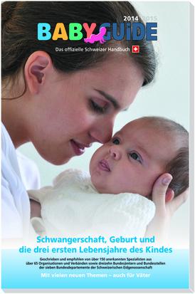 babyguide.ch