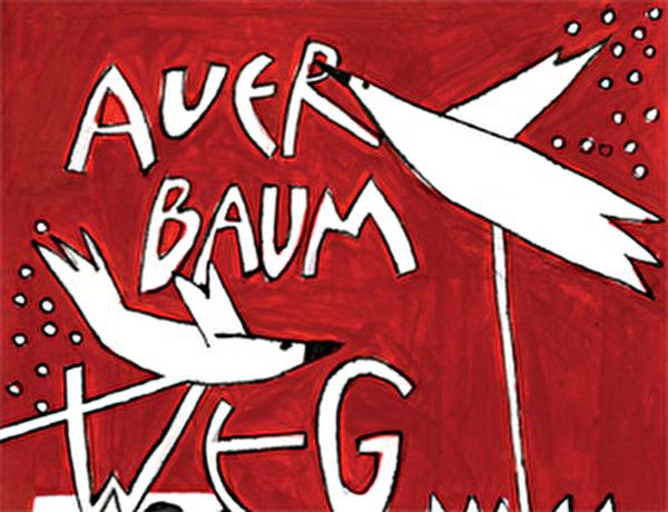 Auer Baumweg
