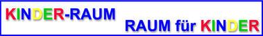 Logo Kinderraum