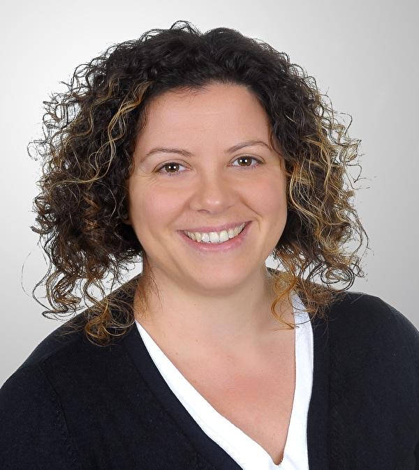 Sandra Rossetti