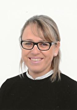 Jasmin Gambero