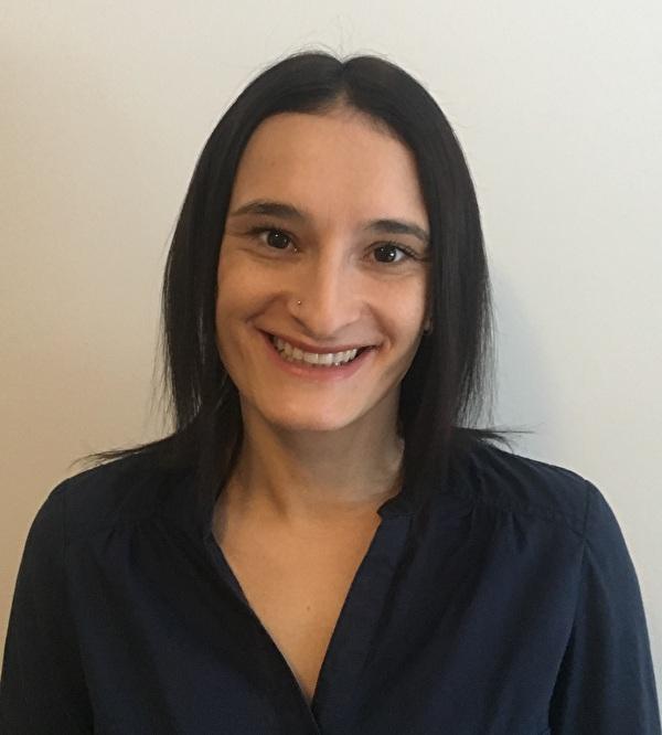 Denisa Cehic