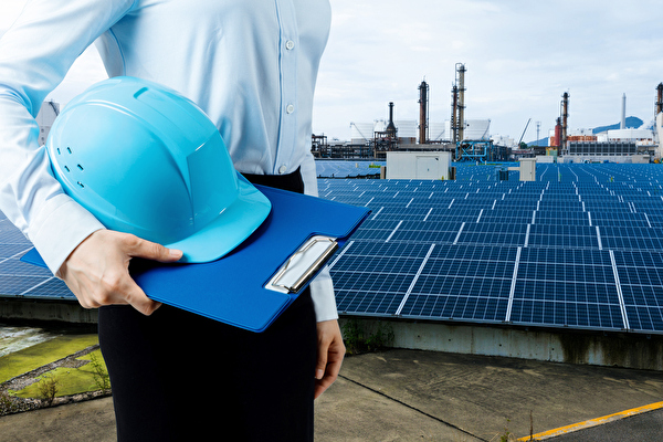 Energieförderung
