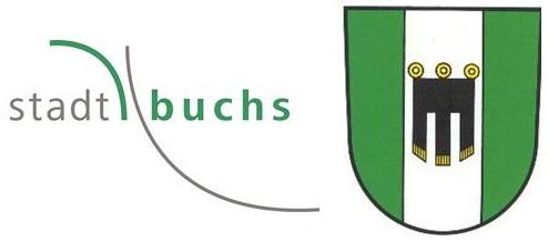 Logo und Wappen