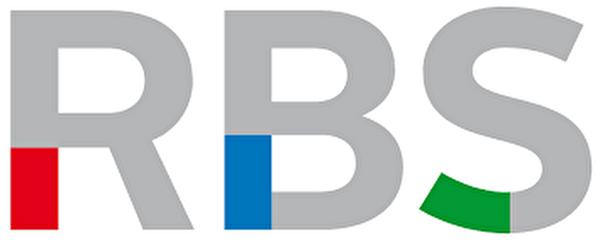 Regionales Bauamt RBS