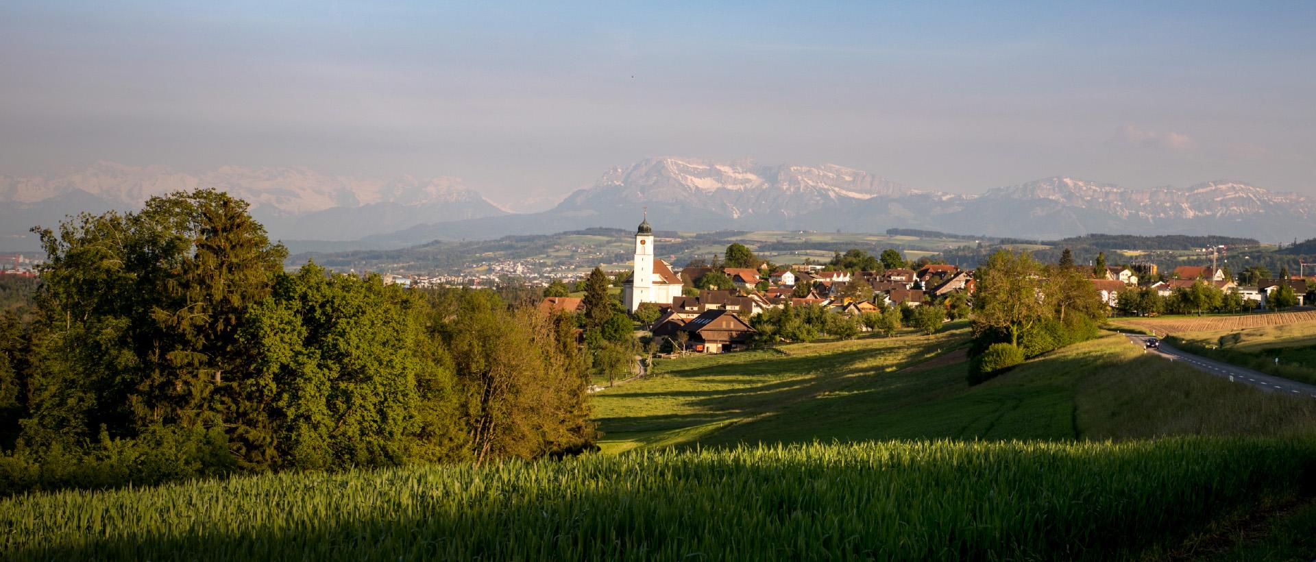 Knutwil