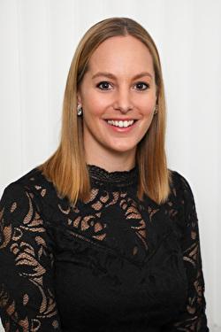 Manuela Staub