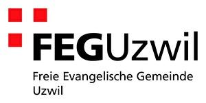 Logo FEG Uzwil