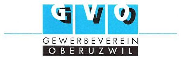 Logo Gewerbeverein Oberuzwil