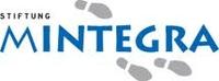 Logo der Stiftung Mintegra